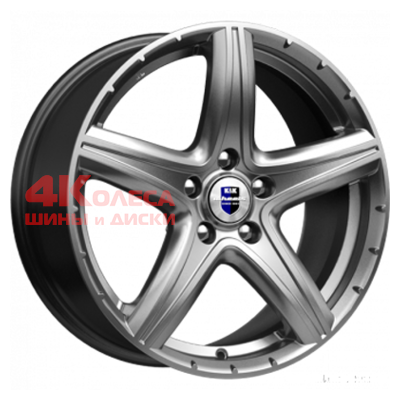 https://api-b2b.pwrs.ru/15750/pictures/wheels/KiK/Barrakuda_(KS567)/src/big_Dark_platinum.png