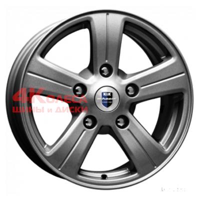 https://api-b2b.pwrs.ru/15750/pictures/wheels/KiK/Bars_(KS610)/src/big_Dark_platinum.png