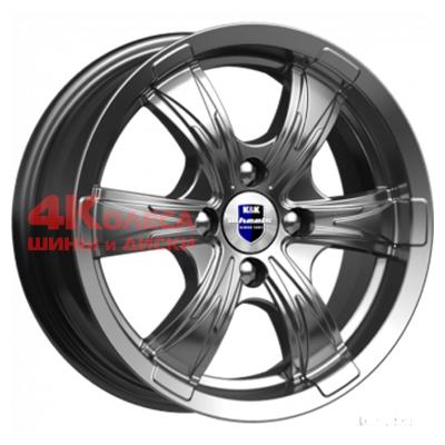https://api-b2b.pwrs.ru/15750/pictures/wheels/KiK/Blejd_(KS633)/src/big_Dark_platinum.png