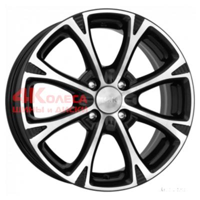 https://api-b2b.pwrs.ru/15750/pictures/wheels/KiK/Blyuz/src/big_Almaz_chernyj.png