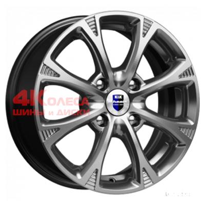 https://api-b2b.pwrs.ru/15750/pictures/wheels/KiK/Blyuz_(KS606)/src/big_Dark_platinum.png