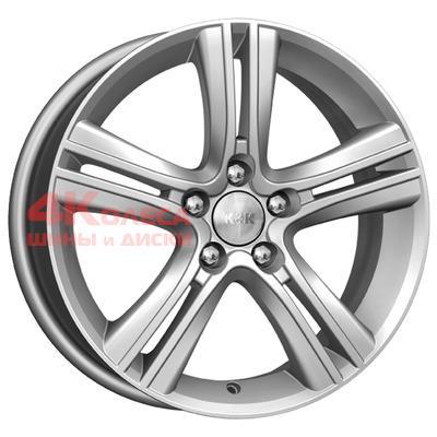 https://api-b2b.pwrs.ru/15750/pictures/wheels/KiK/Borelli/src/big_Dark_platinum.jpg