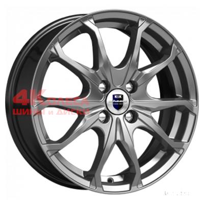 https://api-b2b.pwrs.ru/15750/pictures/wheels/KiK/Brent_(KS733)/src/big_Dark_platinum.png