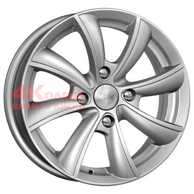 https://api-b2b.pwrs.ru/15750/pictures/wheels/KiK/Briz/src/big_Dark_platinum.jpg