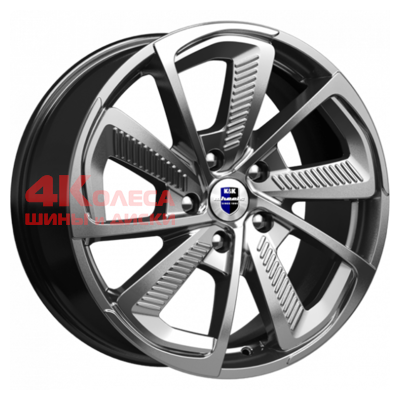 https://api-b2b.pwrs.ru/15750/pictures/wheels/KiK/CTG_(KS687)/src/big_Dark_platinum.png