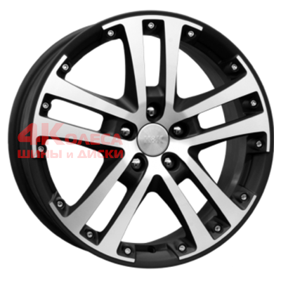 https://api-b2b.pwrs.ru/15750/pictures/wheels/KiK/Centurion_(KS423)/src/big_Almaz_chernyj.png