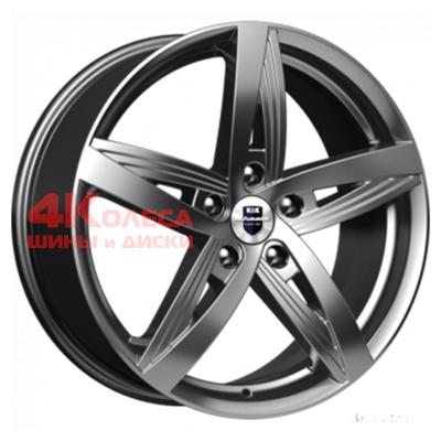 https://api-b2b.pwrs.ru/15750/pictures/wheels/KiK/Dolche_Vita_(KS559)/src/big_Dark_platinum.png