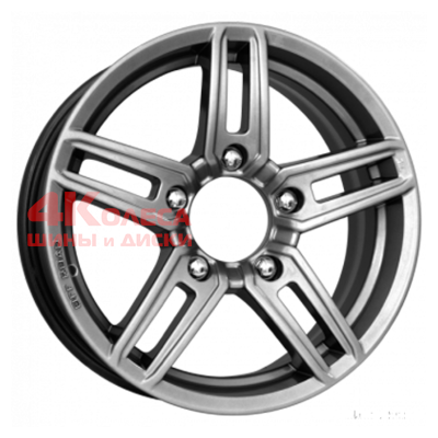 https://api-b2b.pwrs.ru/15750/pictures/wheels/KiK/Don_(KS588)/src/big_Dark_platinum.png