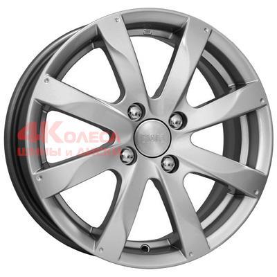https://api-b2b.pwrs.ru/15750/pictures/wheels/KiK/Dzhemini/src/big_Dark_platinum.jpg