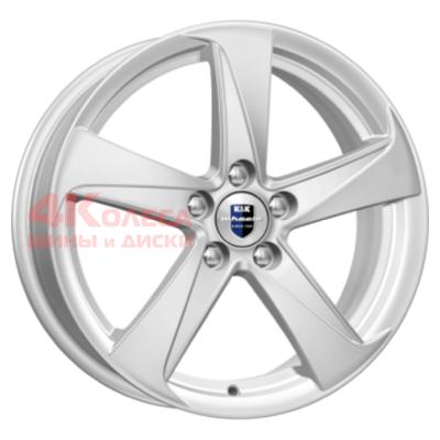 https://api-b2b.pwrs.ru/15750/pictures/wheels/KiK/Eklips_(KS716)/src/big_Blek_platinum.png