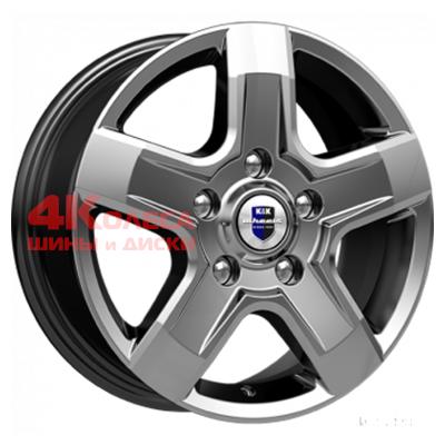 https://api-b2b.pwrs.ru/15750/pictures/wheels/KiK/Ellada/src/big_Dark_platinum.png