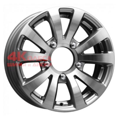 https://api-b2b.pwrs.ru/15750/pictures/wheels/KiK/Falkon-Nova_(KS642)/src/big_Dark_platinum.png
