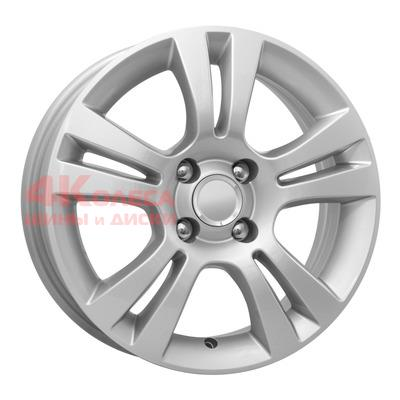 https://api-b2b.pwrs.ru/15750/pictures/wheels/KiK/KS445/src/big_Silver.jpg