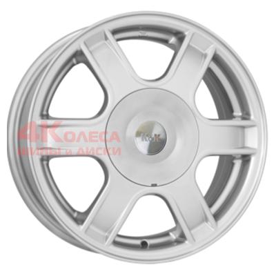 https://api-b2b.pwrs.ru/15750/pictures/wheels/KiK/KS576/src/big_Silver.png