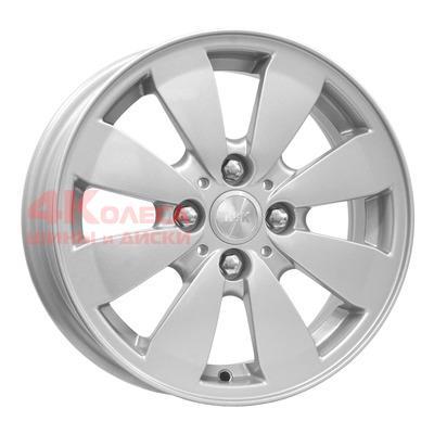 https://api-b2b.pwrs.ru/15750/pictures/wheels/KiK/KS577/src/big_Silver.jpg