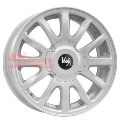 https://api-b2b.pwrs.ru/15750/pictures/wheels/KiK/KS578/src/big_Silver.jpg
