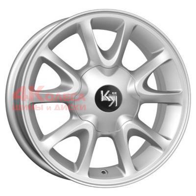 https://api-b2b.pwrs.ru/15750/pictures/wheels/KiK/KS579/src/big_Silver.jpg