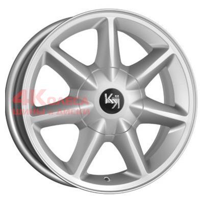 https://api-b2b.pwrs.ru/15750/pictures/wheels/KiK/KS580/src/big_Silver.jpg