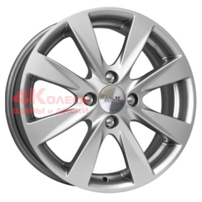 https://api-b2b.pwrs.ru/15750/pictures/wheels/KiK/KS581/src/big_Silver.png