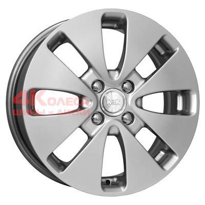 https://api-b2b.pwrs.ru/15750/pictures/wheels/KiK/KS582/src/big_Dark_platinum.jpg