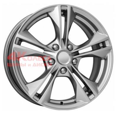 https://api-b2b.pwrs.ru/15750/pictures/wheels/KiK/KS584/src/big_Silver.jpg