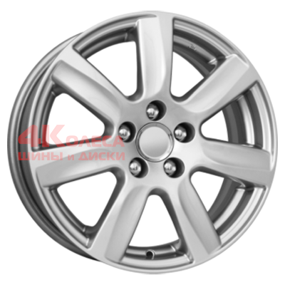 https://api-b2b.pwrs.ru/15750/pictures/wheels/KiK/KS585/src/big_Silver.png
