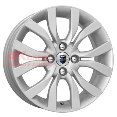 https://api-b2b.pwrs.ru/15750/pictures/wheels/KiK/KS620/src/big_Silver.jpg