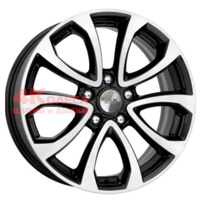 https://api-b2b.pwrs.ru/15750/pictures/wheels/KiK/KS623/src/big_Almaz_chernyj.png
