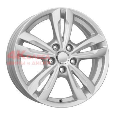 https://api-b2b.pwrs.ru/15750/pictures/wheels/KiK/KS627/src/big_Silver.jpg