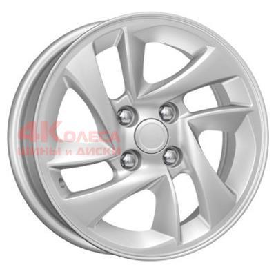 https://api-b2b.pwrs.ru/15750/pictures/wheels/KiK/KS651/src/big_Silver.jpg