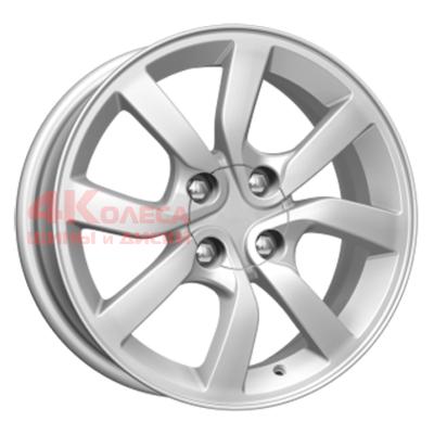 https://api-b2b.pwrs.ru/15750/pictures/wheels/KiK/KS652/src/big_Silver.png