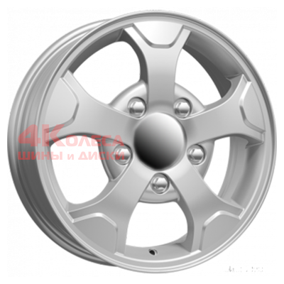 https://api-b2b.pwrs.ru/15750/pictures/wheels/KiK/KS657/src/big_Silver.png