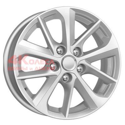 https://api-b2b.pwrs.ru/15750/pictures/wheels/KiK/KS658/src/big_Silver.jpg