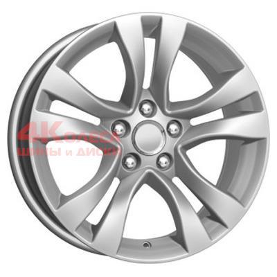 https://api-b2b.pwrs.ru/15750/pictures/wheels/KiK/KS659/src/big_Silver.jpg