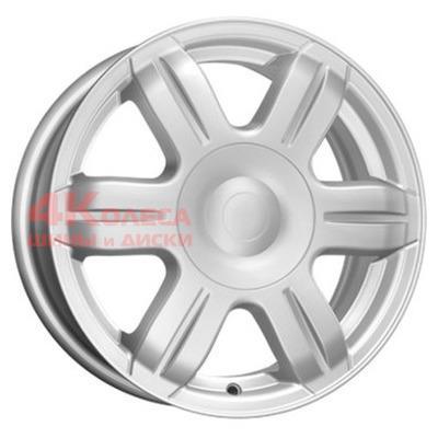 https://api-b2b.pwrs.ru/15750/pictures/wheels/KiK/KS670/src/big_Silver.jpg