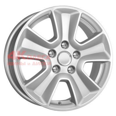 https://api-b2b.pwrs.ru/15750/pictures/wheels/KiK/KS672/src/big_Silver.jpg