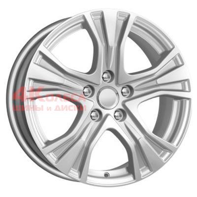 https://api-b2b.pwrs.ru/15750/pictures/wheels/KiK/KS673/src/big_Silver.jpg