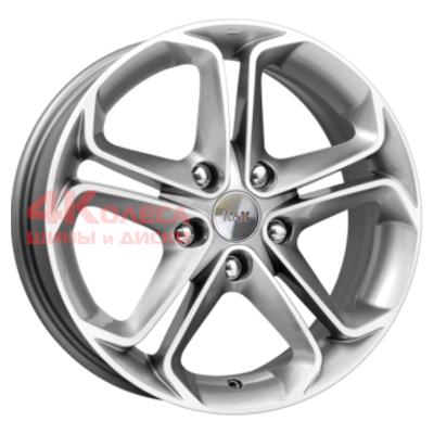 https://api-b2b.pwrs.ru/15750/pictures/wheels/KiK/KS674/src/big_Almaz_argentum.png