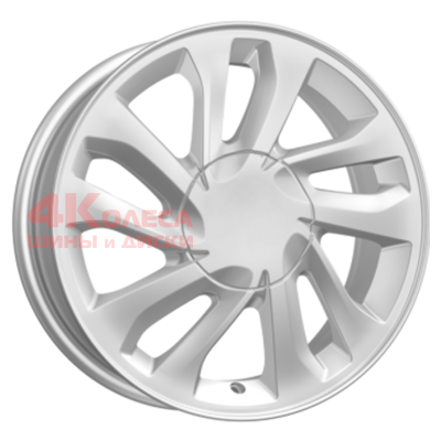 https://api-b2b.pwrs.ru/15750/pictures/wheels/KiK/KS677/src/big_Silver.png