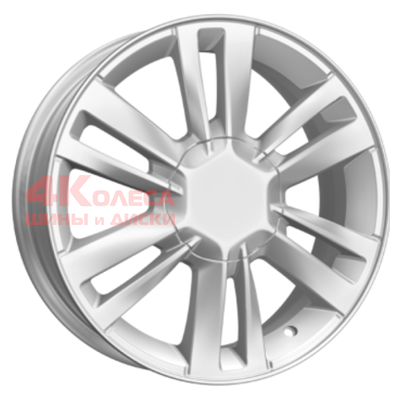 https://api-b2b.pwrs.ru/15750/pictures/wheels/KiK/KS678/src/big_Silver.png
