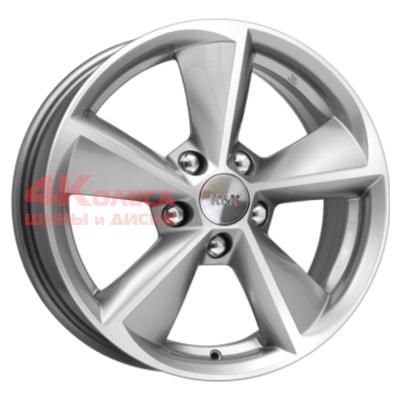 https://api-b2b.pwrs.ru/15750/pictures/wheels/KiK/KS681/src/big_Almaz_argentum.png