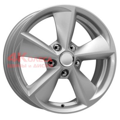 https://api-b2b.pwrs.ru/15750/pictures/wheels/KiK/KS681/src/big_Silver.jpg