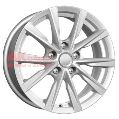 https://api-b2b.pwrs.ru/15750/pictures/wheels/KiK/KS682/src/big_Silver.jpg