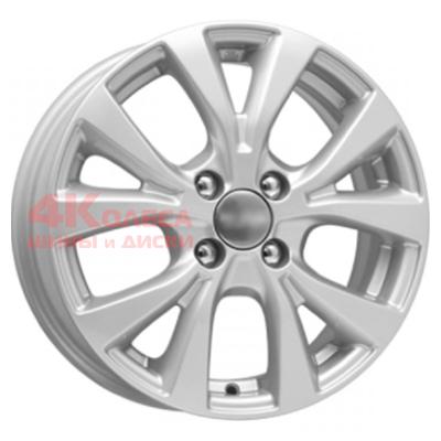 https://api-b2b.pwrs.ru/15750/pictures/wheels/KiK/KS685/src/big_Silver.png