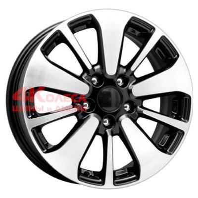 https://api-b2b.pwrs.ru/15750/pictures/wheels/KiK/KS688/src/big_Almaz_chernyj.jpg