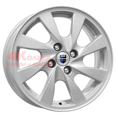 https://api-b2b.pwrs.ru/15750/pictures/wheels/KiK/KS695/src/big_Silver.jpg