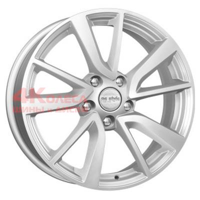 https://api-b2b.pwrs.ru/15750/pictures/wheels/KiK/KS699/src/big_Silver.jpg