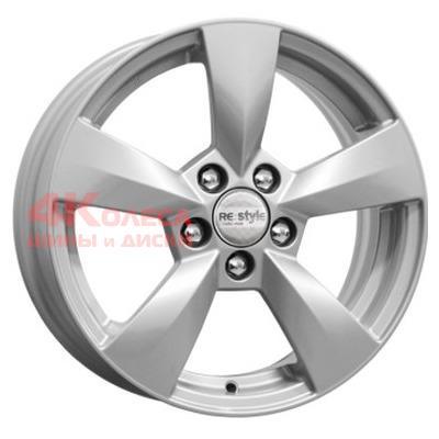 https://api-b2b.pwrs.ru/15750/pictures/wheels/KiK/KS700/src/big_Silver.jpg