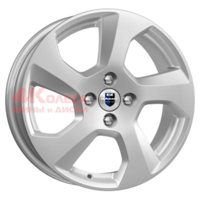 https://api-b2b.pwrs.ru/15750/pictures/wheels/KiK/KS703/src/big_Silver.png