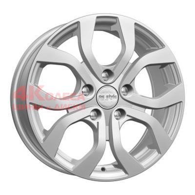 https://api-b2b.pwrs.ru/15750/pictures/wheels/KiK/KS704/src/big_Silver.jpg